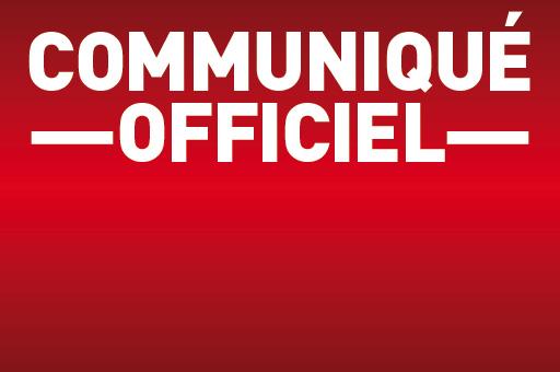 Communique_-Officiel